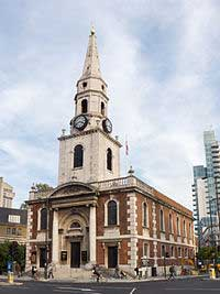 200px-St_George_the_Martyr_-_Borough,_Southwark