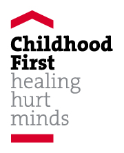 Childhood-First-HHM-Logo_Colour_RGB