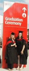 Graduation 14 2