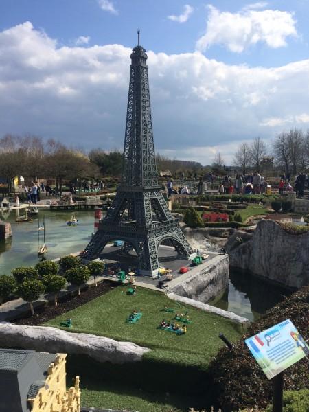 Legoland (1)
