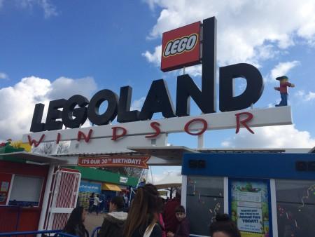 Legoland (3)