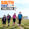 South Coast Challengers